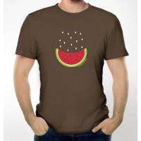 "Футболка ""Watermelon"""